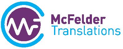 McFelder Translations