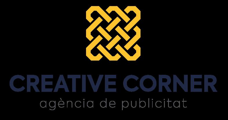 Creative Corner Agency