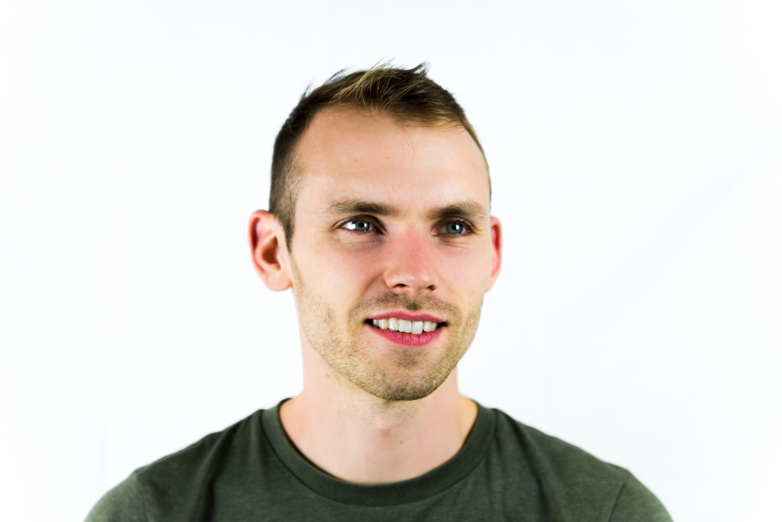 Copywriter, marketing, freelance