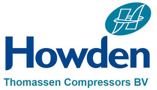 compressor-translation-services