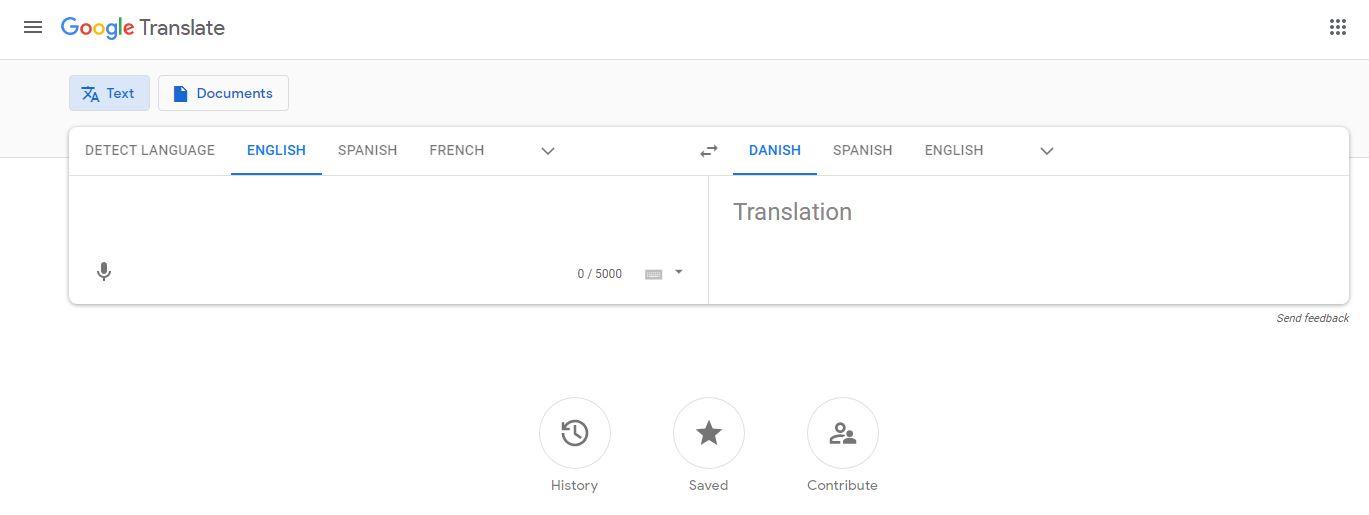 why-is-google-translate-inaccurate