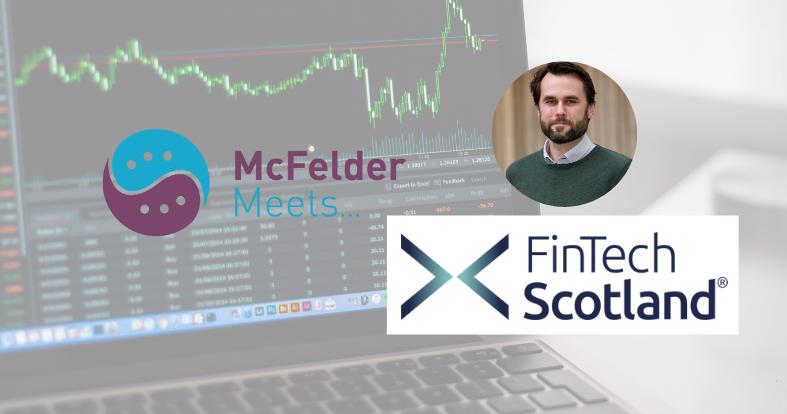 the-fintech-industry-in-scotland